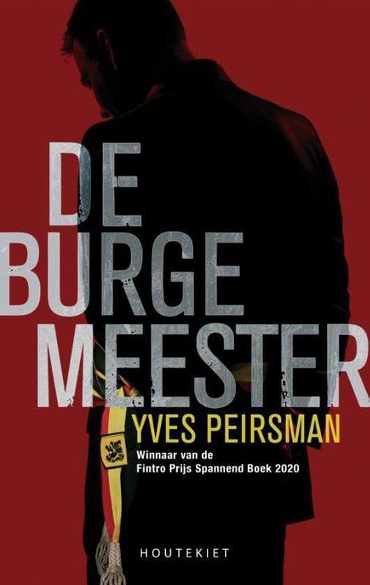 Yves Peirsman