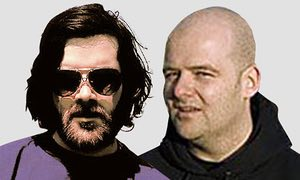 Rockstar Games: 10 Amazing Facts About The Creators Of GTA