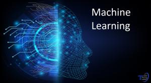 Machine Learning Tellosoft