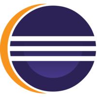 Eclipse - Tellosoft