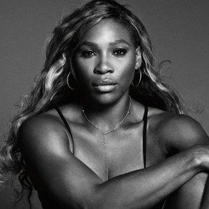 Serena Williams grand slams wins breaks the record held till date
