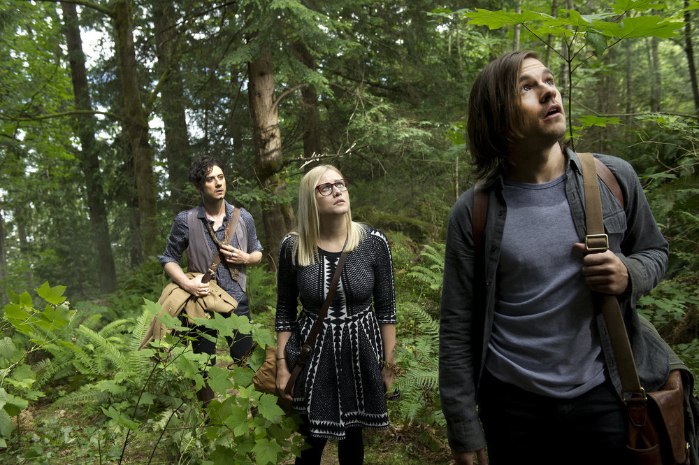 10 Things We Want From The Magicians Season 2