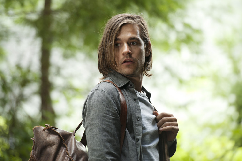 The Magicians Review: Knight Of Crowns (Season 2 Episode 1)