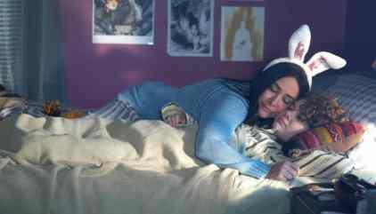 Better Things Review: Nesting (Season 3 Episode 3) | Tell-Tale TV