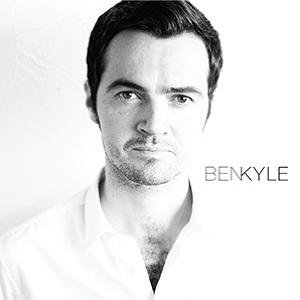 BenKyleST_small