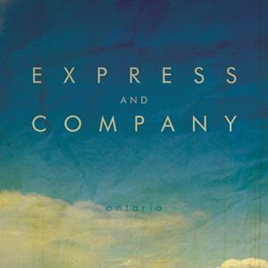 ExpressAndCompany-Cover-Web