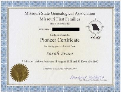 missouri-first-families-sarah-evans-public
