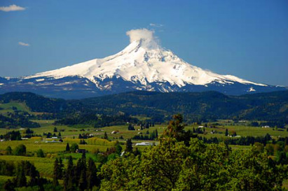 This week we're heading up the cascade range,. Geology How The Cascade Mountains Were Formed Tellurian Studies