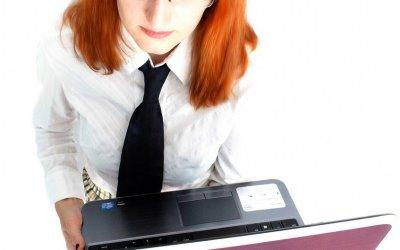 De tre vanligaste frågorna vi får om elektronisk signering