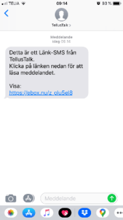 link_sms_2020