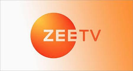 Good News on Zee Tv: Cast, Story, Images, Wiki, Promo, Timings