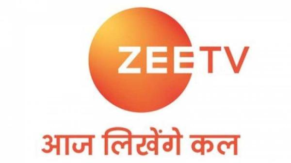 Zee TV to bring Alt Balaji Hit Karle Tu Bhi Mohabbat, Baarish and Kehne Ko Humsafar Hain