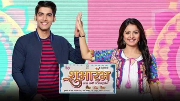 Shubharambh 28th January 2020 Written Episode Written Update