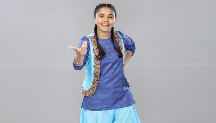 Anupama serial on Star Plus: Cast, Story, Pics, Wiki, Promo, Timings