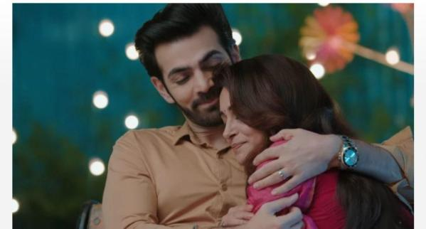 Kahaan Hum Kahaan Tum 14th March 2020 Upcoming Written Episode Preview
