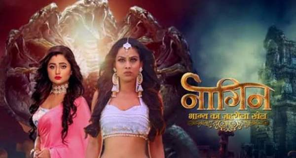 Naagin 5 27th December 2020 Written Episode Written Update