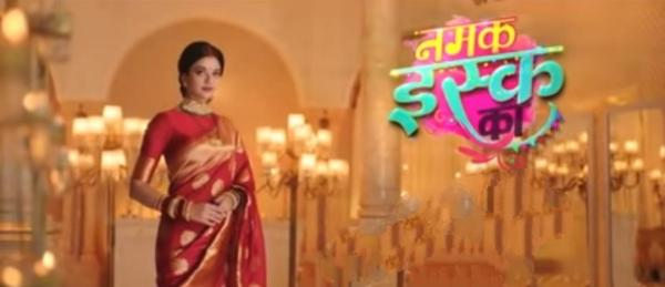 Namak Ishq Ka 25th February 2021 Written Episode Written Update