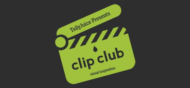 clipclub_green