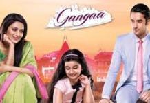 Gangaa Update Thursday 28th November 2019 on Zee World