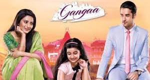 Gangaa update Tuesday 31 December 2019 on Zee World