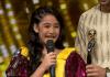 Kulfi the singing Star update Tuesday 25th February 2020