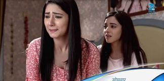 Kindred Hearts Update Saturday 23rd November 2019 on Zee World