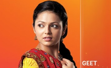 Geet Monday 27th January 2020 written update