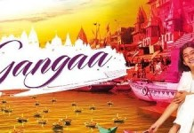 Gangaa Update Saturday 7th December 2019 on Zee World
