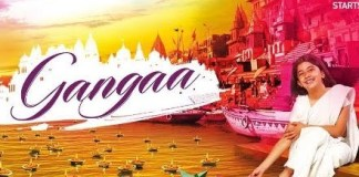 Gangaa update Sunday 29 December 2019 on Zee World
