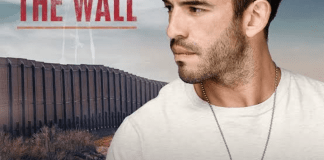 On the other side of the wall December Teasers 2019