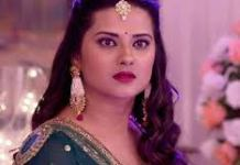 Married again update Sunday 22nd December 2019 Zee World
