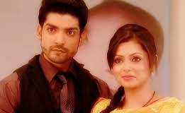 Geet Teasers April 2020 on starlife