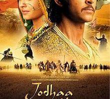 Jodha Akbar Zee world March Teasers 2020