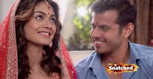 Snatched update Friday 28 February 2020 zee world