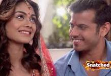 Snatched update Tuesday 18th February 2020 zee world