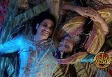 Jodha akbar update thursday 26 march 2020