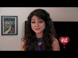 Lies of the heart update wednesday 1 april 2020 on zee world