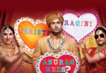 Ring of fire update sunday 22 march 2020 on zee world