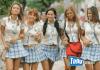 The way to paradise telemundo full story, casts, plots summary, teasers