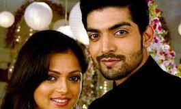 Geet update tuesday 7 April 2020 starlife