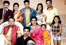 Our Perfect place update sunday 5 April 2020 on zee world