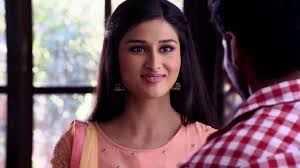 Deception update Tuesday 19 May 2020 on zee world