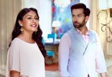 Gangaa update saturday 30 May 2020 on zee world