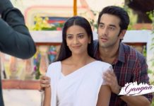 Gangaa update thursday 28 May 2020 on zee world