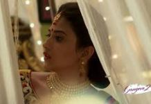 Gangaa update wednesday 3 June 2020