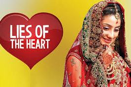 Lies of the heart July Teasers 2020 on zee world