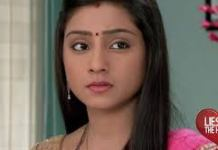 Lies of the heart update Monday 1 June 2020 on zee world