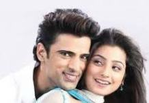 Lies of the heart update wednesday 27 May 2020 on zee world