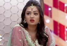 Mehek update Monday 25 May 2020 on zee world
