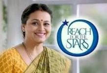 Reach for the stars update wednesday 27 May 2020 zee world